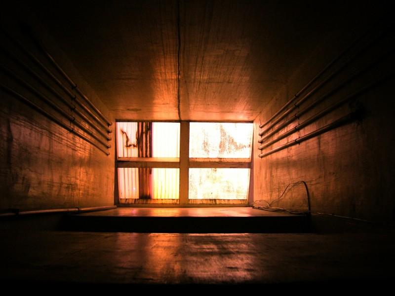 elevator-shaft-862789_1920.jpg