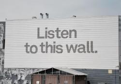 Sohu-wallstickers.dk
