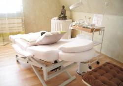 Find den rette massagebriks til din klinik