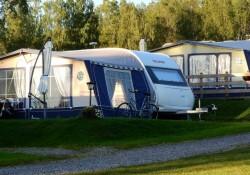 Få mere komfort på campingturen med det rigtige campingudstyr