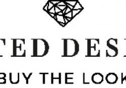 Selecteddesignersdk