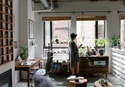 Roon & Rahn – funktionelle møbler i lækkert design til hverdagsbehov i hjemmet
