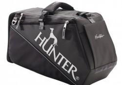 Hunter tasker er det perfekte valg for dig, der er hundeejer